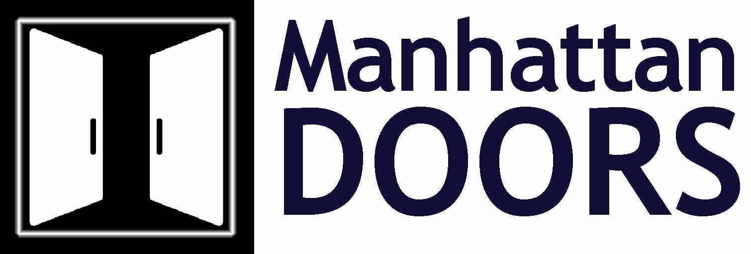 Manhattan Doors